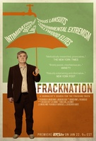 FrackNation movie poster (2013) picture MOV_a1bb76a8