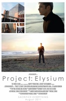Project: Elysium movie poster (2011) picture MOV_a1bdad27