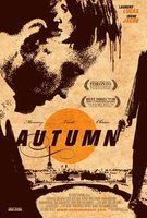 Automne movie poster (2004) picture MOV_a1be3663