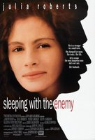 Sleeping with the Enemy movie poster (1991) picture MOV_a1bed47f