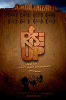 Rise Up movie poster (2009) picture MOV_a1c09f47