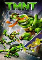 TMNT movie poster (2007) picture MOV_a1c41221