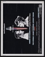 WUSA movie poster (1970) picture MOV_1087f427