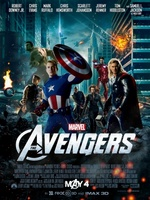 The Avengers movie poster (2012) picture MOV_758147a5