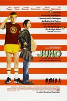 Juno movie poster (2007) picture MOV_a1e3a398