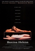 Boxing Helena movie poster (1993) picture MOV_a1ea5a43