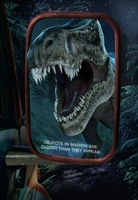 Jurassic Park movie poster (1993) picture MOV_a1ec6402