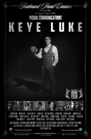 Keye Luke movie poster (2012) picture MOV_a1edcd12