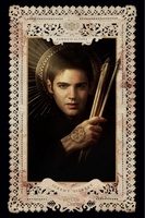 The Vampire Diaries movie poster (2009) picture MOV_a1f0504f