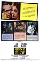 Middle of the Night movie poster (1959) picture MOV_a1fb47d0