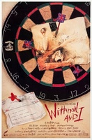 Withnail & I movie poster (1987) picture MOV_a1fcbd83