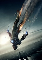 Iron Man 3 movie poster (2013) picture MOV_a1fe53fc