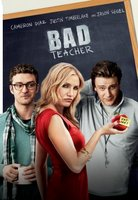 Bad Teacher movie poster (2011) picture MOV_a20921a6