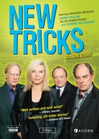 New Tricks movie poster (2003) picture MOV_a20c1237