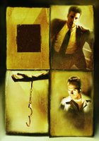 Desperate Measures movie poster (1998) picture MOV_a2104109
