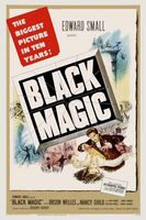 Black Magic movie poster (1949) picture MOV_a211c71c