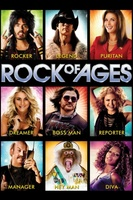 Rock of Ages movie poster (2012) picture MOV_a214fe8c
