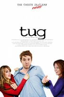 Tug movie poster (2010) picture MOV_a21c0c29
