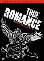 True Romance movie poster (1993) picture MOV_a21c50b4