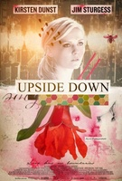 Upside Down movie poster (2011) picture MOV_c20b1a64