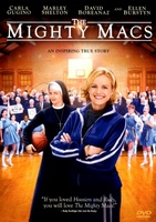 The Mighty Macs movie poster (2009) picture MOV_a2245efe