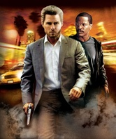 Collateral movie poster (2004) picture MOV_a2259897