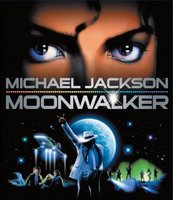 Moonwalker movie poster (1988) picture MOV_a23d98a4
