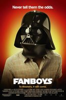 Fanboys movie poster (2008) picture MOV_a23ff1e1