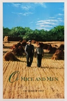 Of Mice and Men movie poster (1992) picture MOV_a2413c02