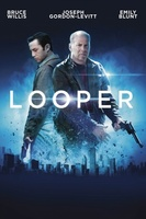 Looper movie poster (2012) picture MOV_a2458297