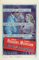 Perfect Strangers movie poster (1950) picture MOV_a24718e3