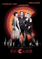 Chicago movie poster (2002) picture MOV_a24974ab