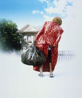 Big Momma's House movie poster (2000) picture MOV_a25203a2