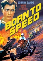 Born to Speed movie poster (1947) picture MOV_a2531ceb
