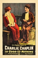 His New Profession movie poster (1914) picture MOV_a25f2336