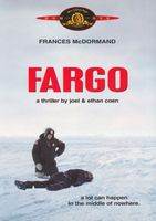 Fargo movie poster (1996) picture MOV_a264f0a1