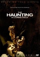 The Haunting in Connecticut movie poster (2009) picture MOV_a2688d15