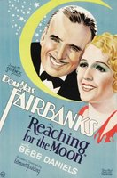 Reaching for the Moon movie poster (1930) picture MOV_a268dfe7