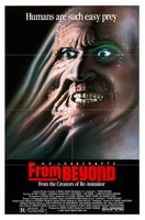 From Beyond movie poster (1986) picture MOV_a26baca0