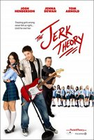 The Jerk Theory movie poster (2009) picture MOV_a271bda2