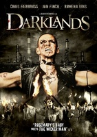 Darklands movie poster (1996) picture MOV_a27383de
