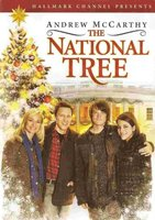 The National Tree movie poster (2009) picture MOV_a27a74be