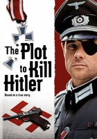 Rommel and the Plot Against Hitler movie poster (2006) picture MOV_c3f31d55