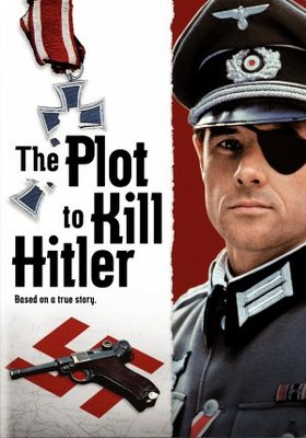 Rommel and the Plot Against Hitler movie poster (2006) poster MOV_a2911a4a