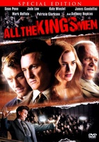 All the King's Men movie poster (2006) picture MOV_a29389ab