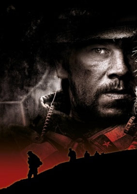 Lone Survivor movie poster (2013) poster MOV_a2960ffe
