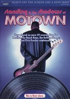 Standing in the Shadows of Motown movie poster (2002) picture MOV_a2964655