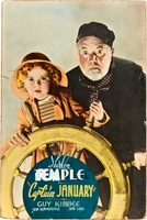 Captain January movie poster (1936) picture MOV_b659ab7e