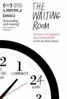 The Waiting Room movie poster (2012) picture MOV_a29f4a21