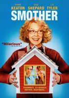 Smother movie poster (2007) picture MOV_a2a1641d